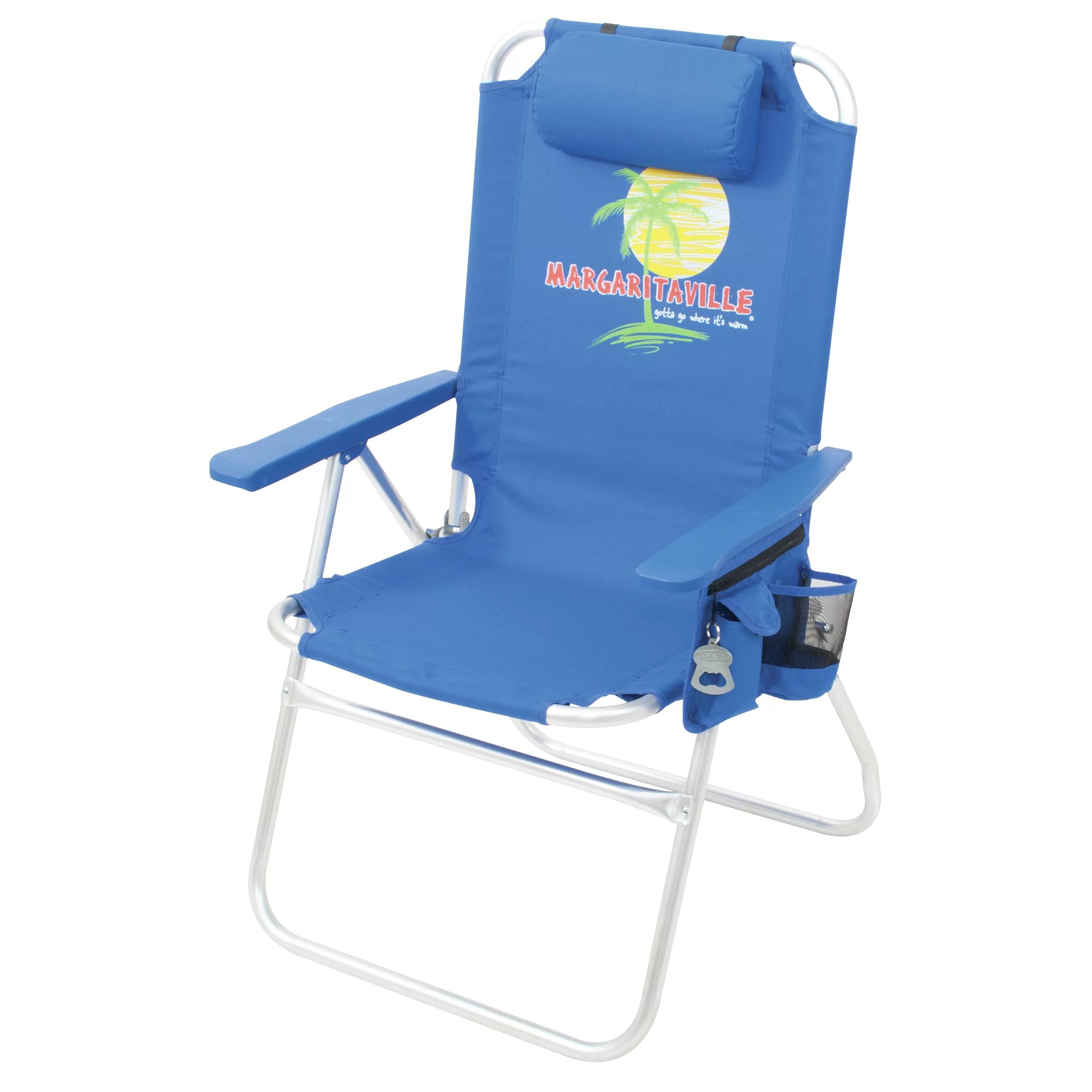 margaritaville chairs for sale hammock chair walmart big shot beach and reviews wayfair ca