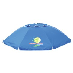 Margaritaville Chairs For Sale White Ikea Office Chair 6 5 39 Beach Umbrella Wayfair Ca