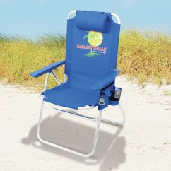 Margaritaville Chairs For Sale Portable High Chair Camping Big Shot Beach And Reviews Wayfair Ca