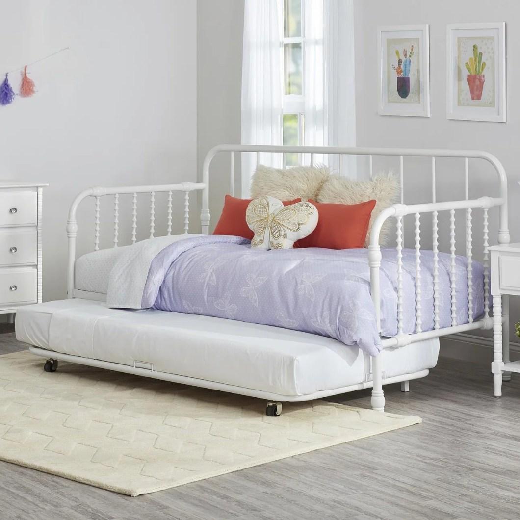 Bedroom Sets Queens Ny