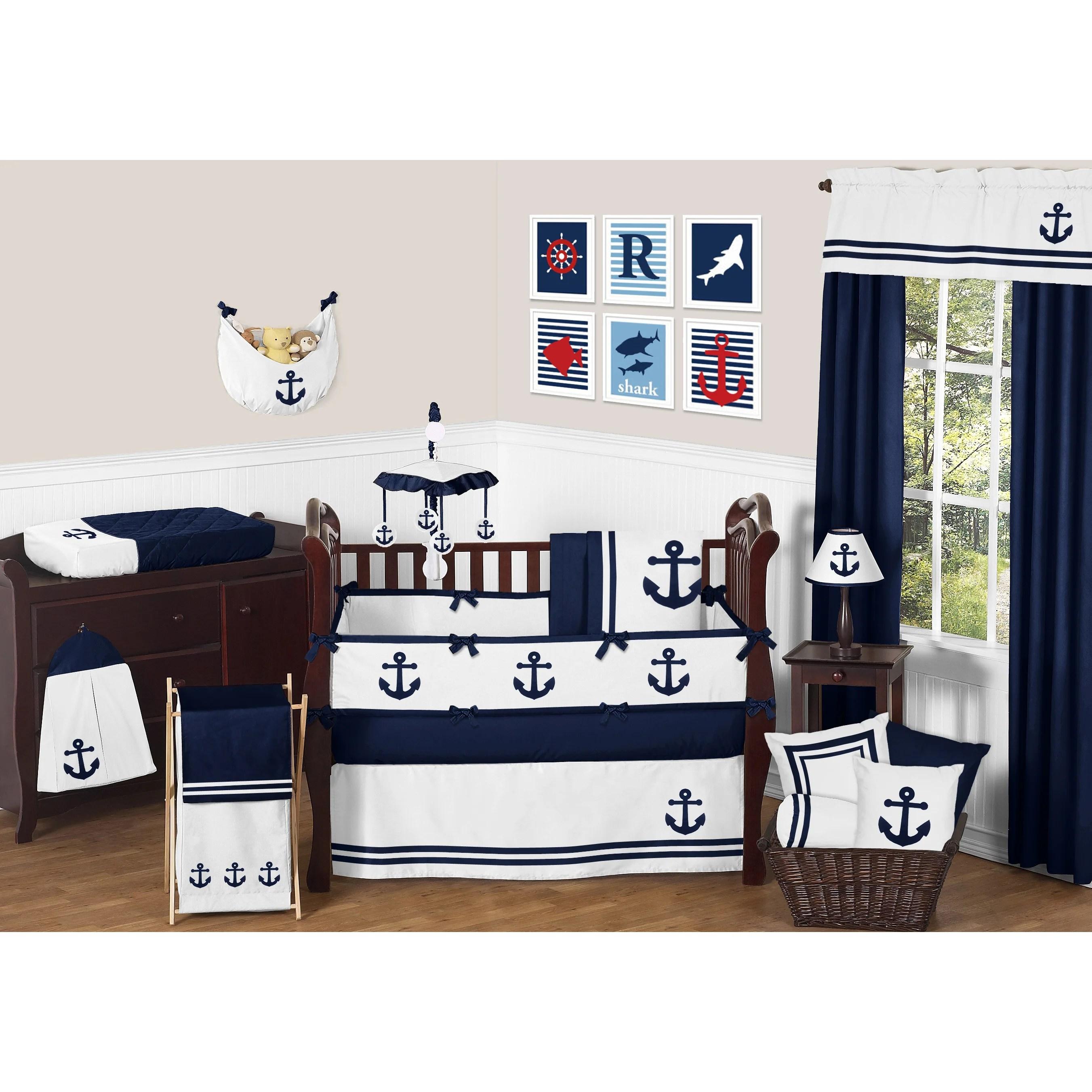 anchor bedroom decor   creatopliste