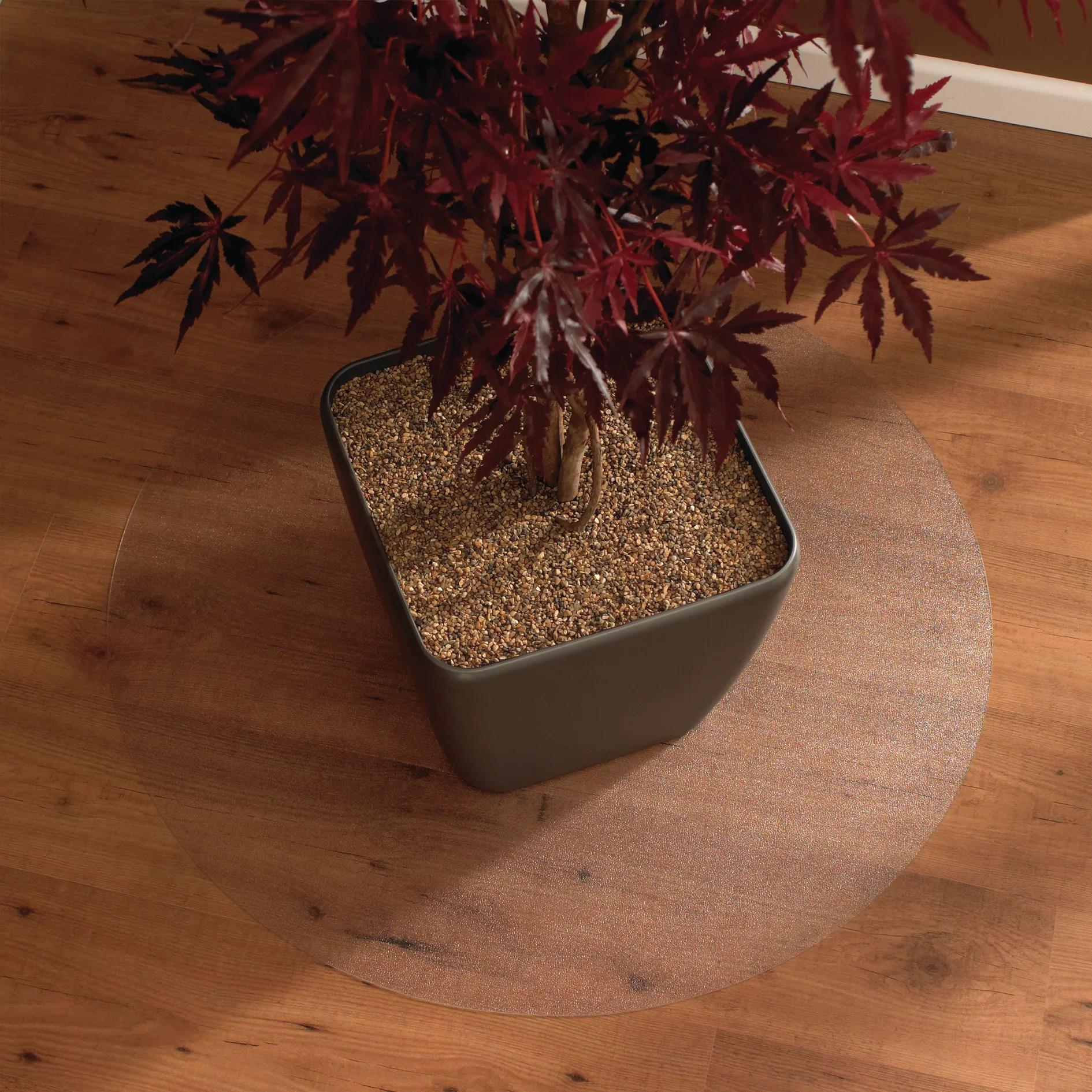 floortex chair mat geometric accent cleartex ultimat hard floor general purpose & reviews   wayfair