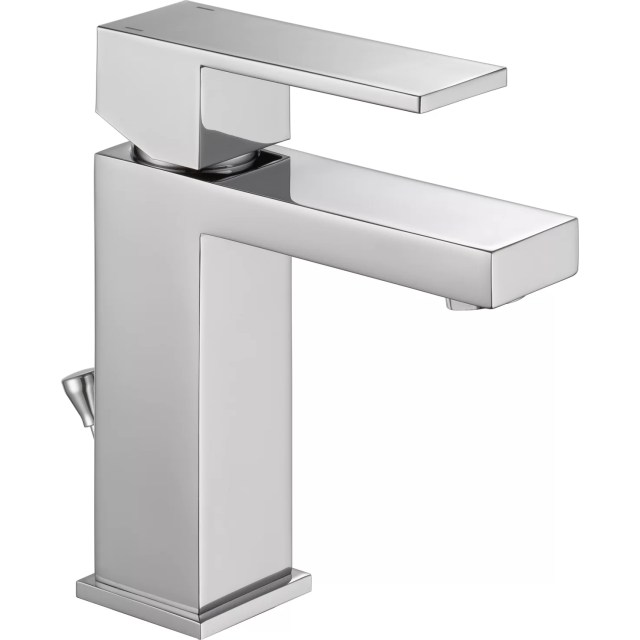 Delta Faucets Bathroom dact