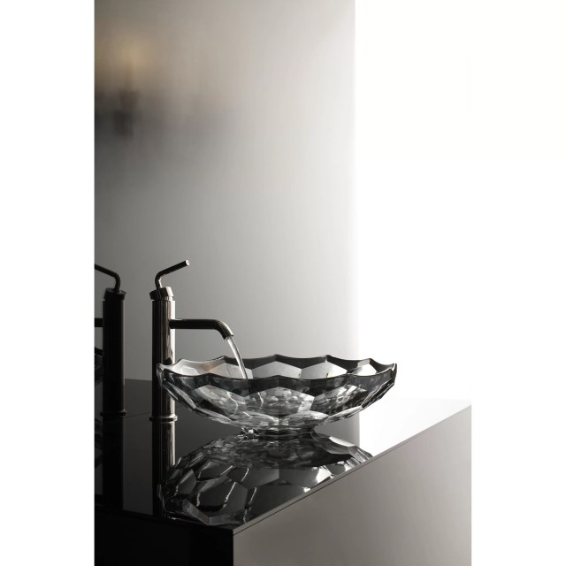 kohler stone bathroom sinks Brightpulse