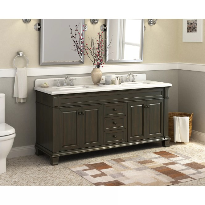 Bathroom Cabinets Grand Rapids Mi bathroom cabinets grand rapids mi - bathroom design