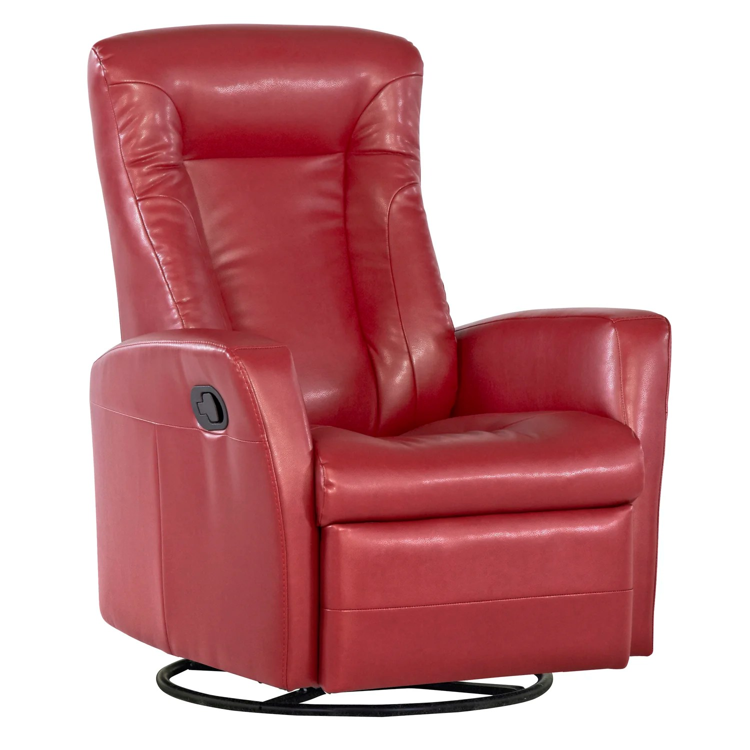 push button recliner chairs chair cover hire grantham for the home on pinterest recliners kitchen islands and
