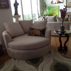 Next Day Sofas Customer Reviews Plush For Sale To Go Cuddler Barrel Chair & | Wayfair