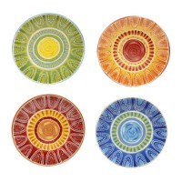 Certified International Tapas Dinnerware Collection ...