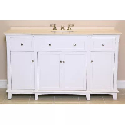 bathroom vanities tucson az justinbieberfan info bathroom vanities tucson az bathroom design