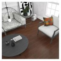 """Interceramic Colonial Wood 6"""" x 20"""" Ceramic Wood Tile in ..."""