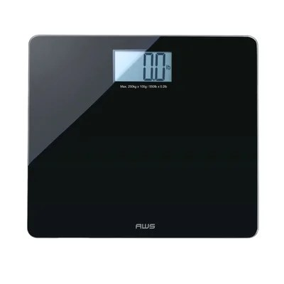 large capacity digital bath weight scale with voice imperial