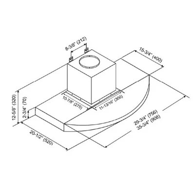 Wiring Diagram 4 10 Cabinet Engine Diagrams Wiring Diagram