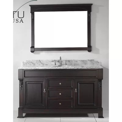 Bathroom Vanities Okc bathroom vanities oklahoma city - bathroom design