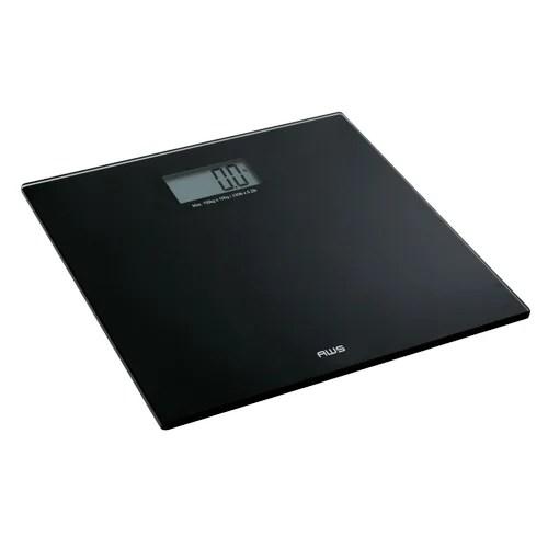 talking digital lcd weight scale 330cvs