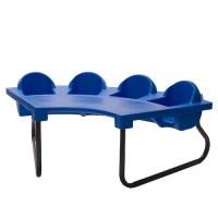 Junior Toddler Table   Wayfair