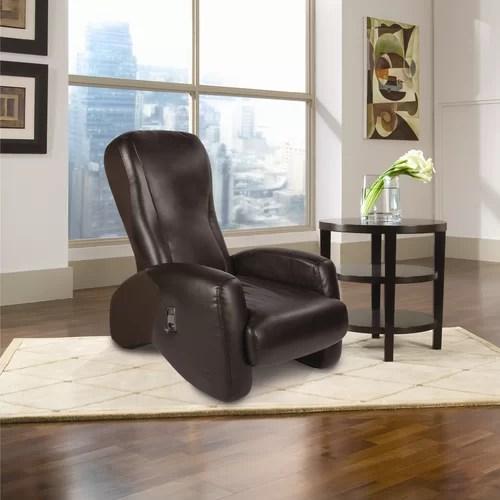 Human Touch iJoy2310 Massage Chair  Reviews  Wayfair