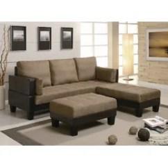 New Portland Convertible Sleeper Sofa Schlafsofa Gunstig Kaufen Gebraucht Modern | Wayfair
