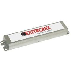 Tridonic Emergency Ballast Wiring Diagram Fluorescent Philips Bodine B94cg Brushless Dc Motor