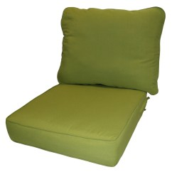 Lounge Chair Cushions Clearance Crosley Griffith Metal Greendale Home Fashions Outdoor Cushion