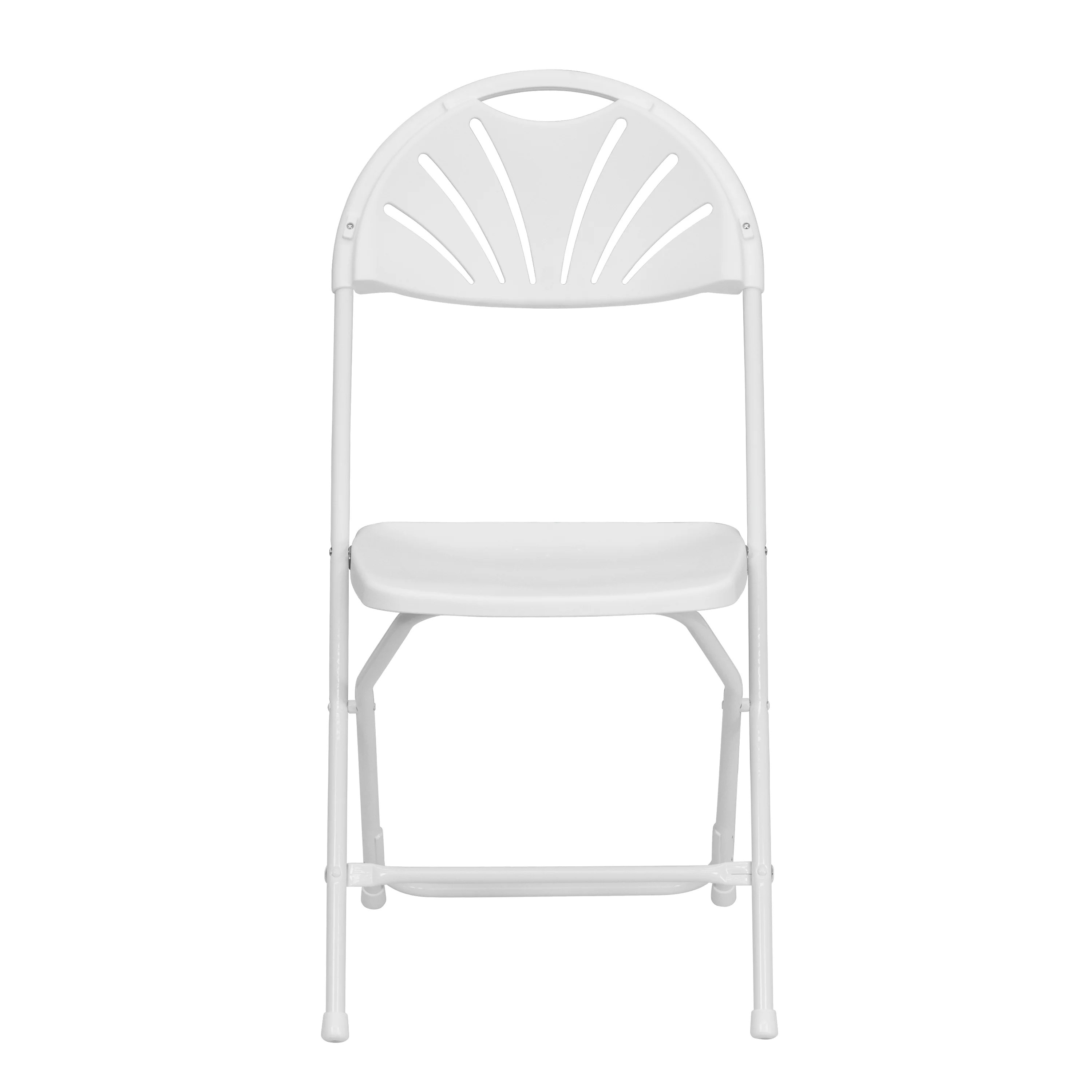 hercules folding chair kitchen chairs on wheels swivel flash furniture series and reviews