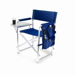 Picnic Time Sports Chair Wheel Olx Nba Wayfair
