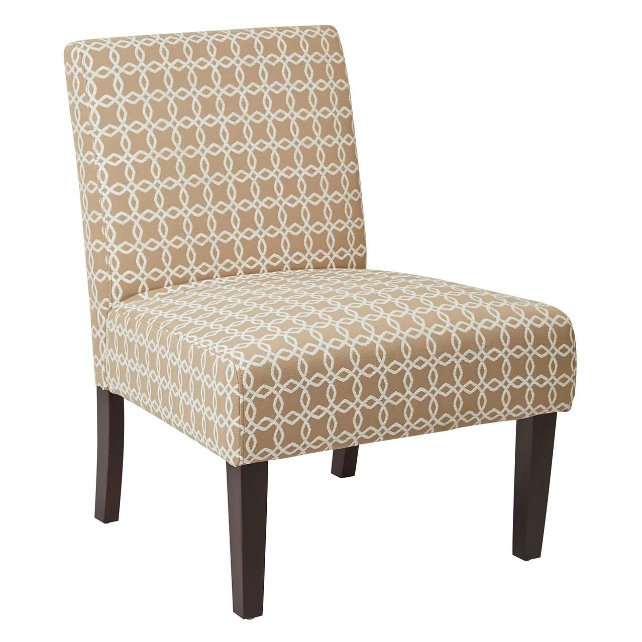 ave six chair bedroom dresser laguna guest and reviews wayfair