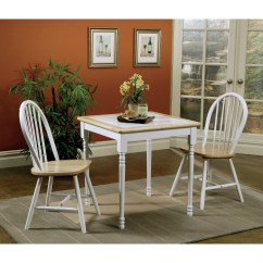 Morrisons Garden Chair Covers Foam Bag Wildon Home  Morrison Square Dining Table And Reviews Wayfair