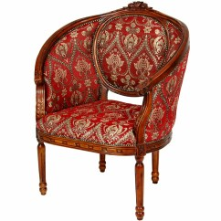 Queen Anne Wing Chair Recliner Most Expensive Brand Wayfair