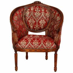Queen Anne Wing Chair Recliner Small Chairs Uk Wayfair