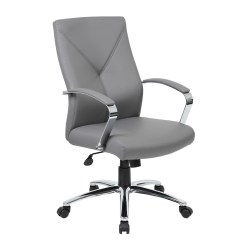 Office Chair Arm Covers Depot Ergonomic Exercise Ball High Back Executive With Arms Wayfair