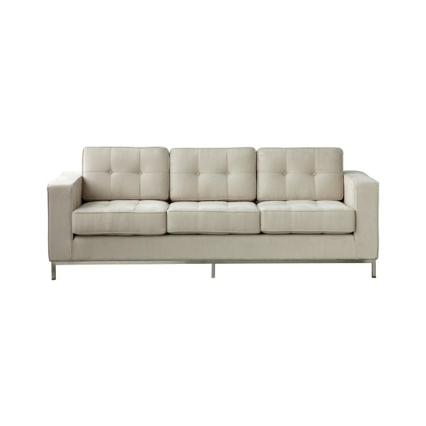 Gus Sectional Sofa