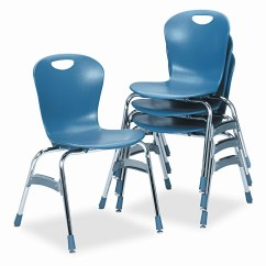 Ergonomic Furniture In The Classroom Recliner Chair Ikea Zuma Plastic Wayfair Supply