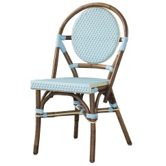 Paris Side Chair French Country Dining Chairs For Sale Padmas Plantation Outdoor Cottage Bistro