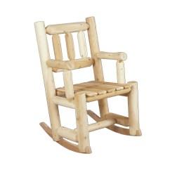 Cedar Rocking Chairs Grey Recliner Chair Cover Indoor Outdoor Wayfair