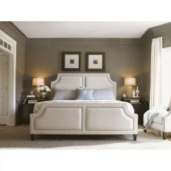 Kensington Sofa Bed Reviews Air Lexington Place Upholstered Panel And