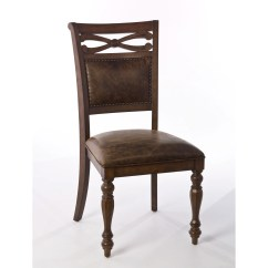 Springs For Chairs Dining Room Sets 6 Hillsdale Seaton Side Chair And Reviews Wayfair