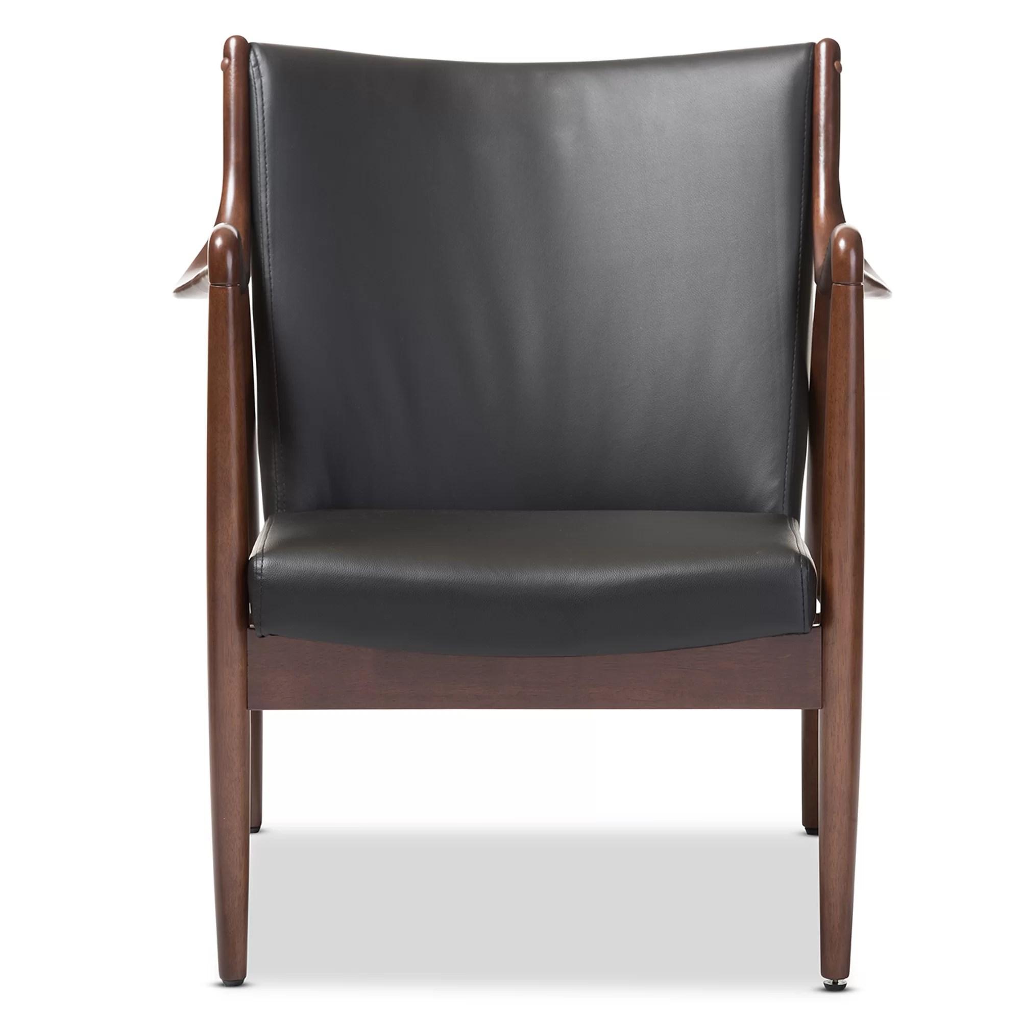 modern wood chair baby rocking walmart wholesale interiors shakespeare leisure lounge