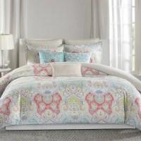 echo design Cyprus Comforter Set & Reviews | Wayfair