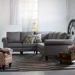 Homeware Peyton Sofa Old Style Stuffing Avery Sectional Wayfair