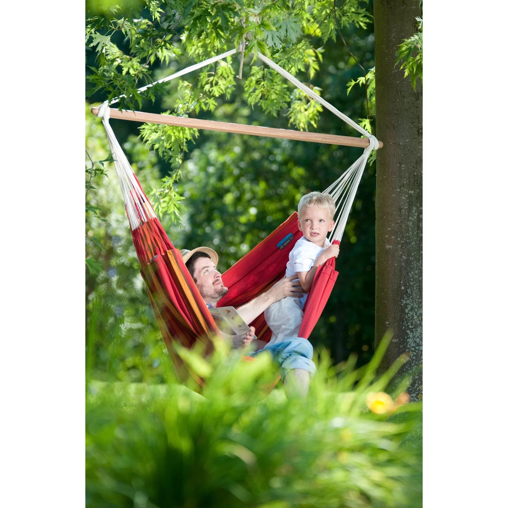 la siesta hammock chair indoor folding chairs nz currambera lounger and reviews wayfair