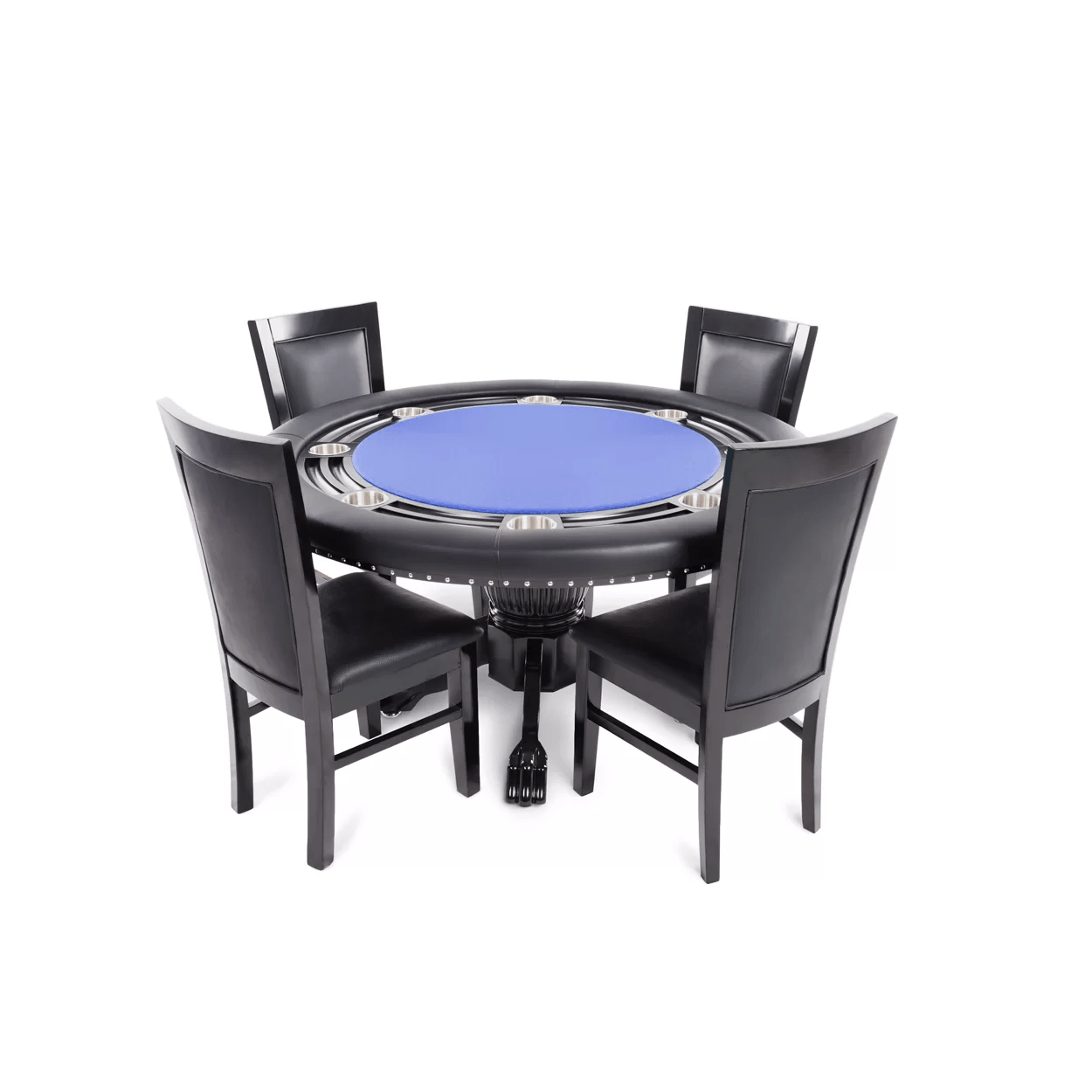 buy chair covers edmonton bar height table and chairs outdoor bbo poker nighthawk 5 piece dining set with