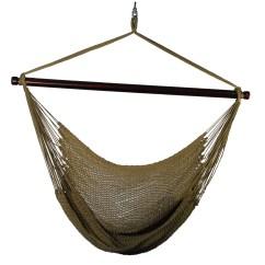 Hammock Chair Reviews Rocking Design Jimi La Redoute Algoma Net Company Hanging Caribbean