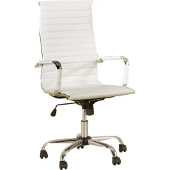 Casters For Office Chairs Swivel Chair Australia Hokku Designs Dorynn High Back With