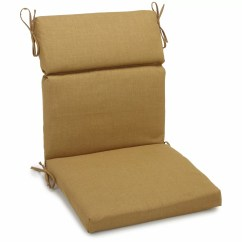 Adirondack Chairs Cushions Chair And Ottoman Sets Target Blazing Needles Outdoor Cushion Reviews
