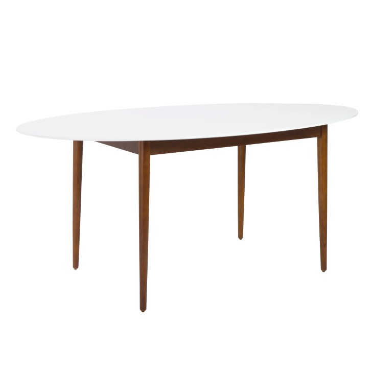 Furniture Kitchen Dining Tables