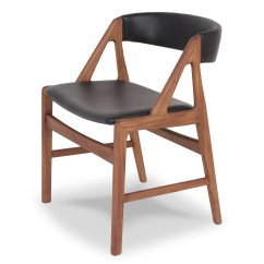Wayfair Desk Chairs Lawn Target Soen Chair