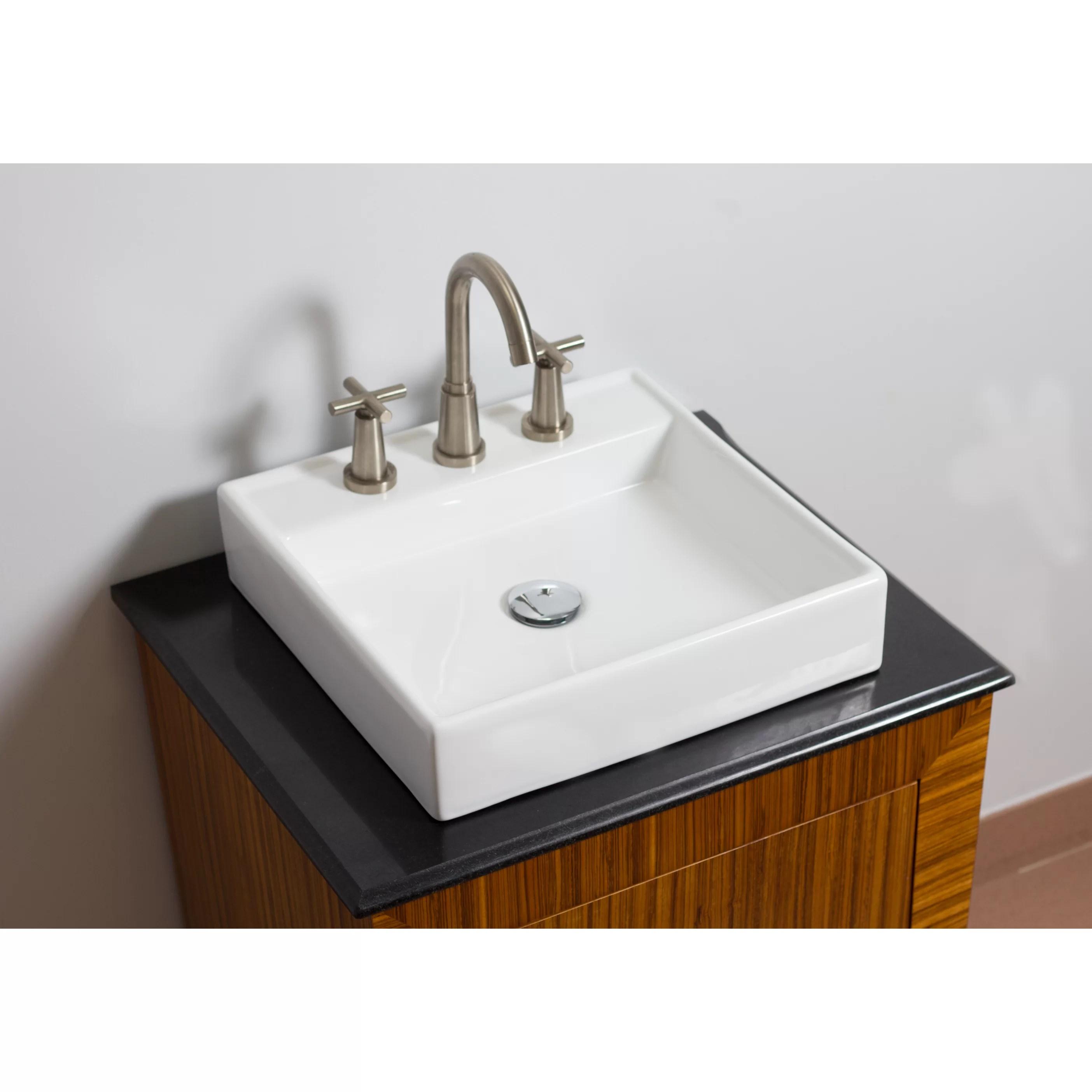 Best Round Bathroom Sink Latest Round Pedestal Vanity Unit