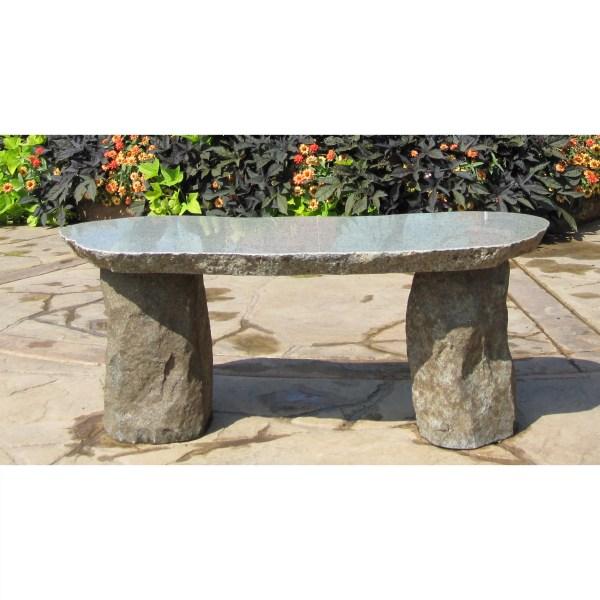 stone age creations granite boulder