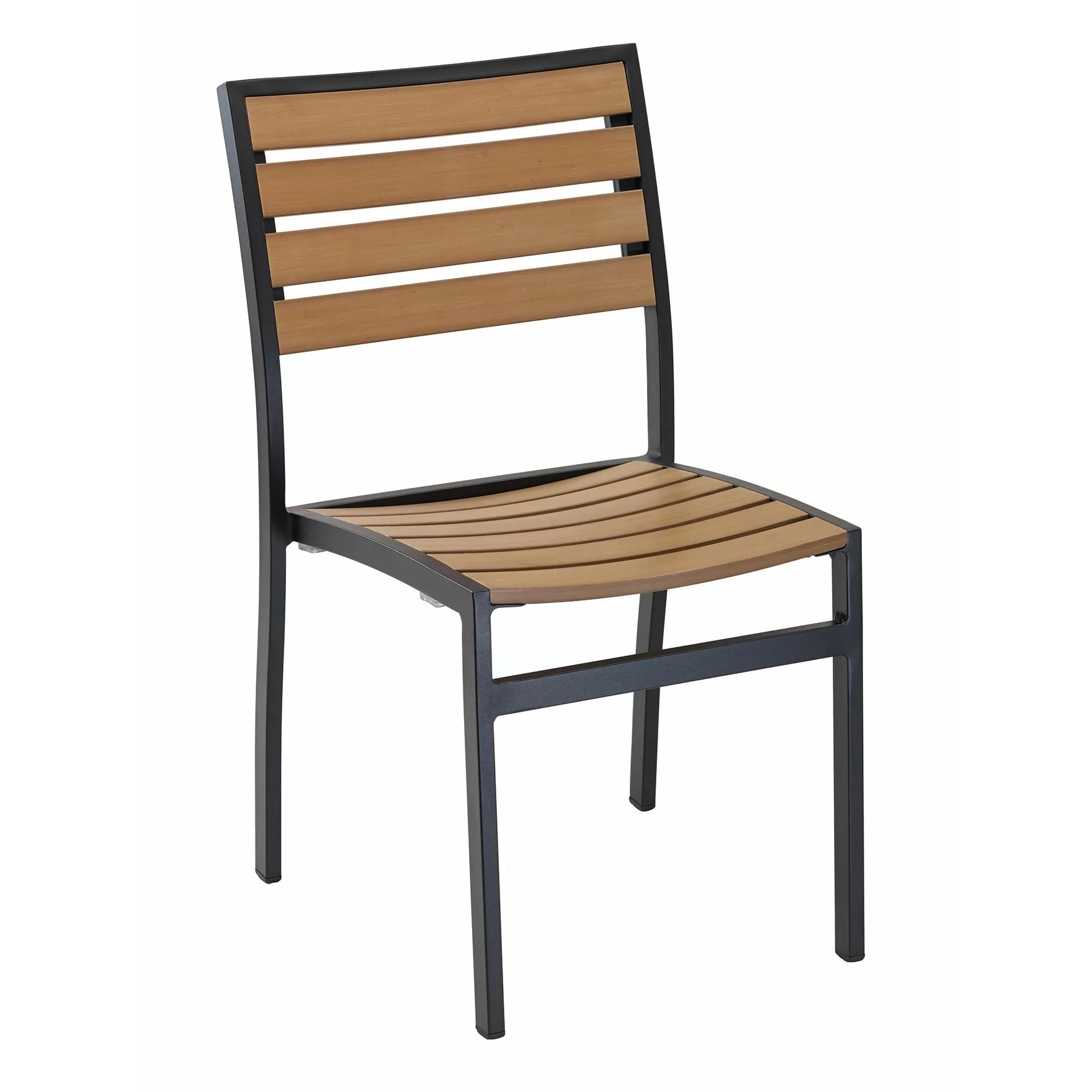 Wayfair Dining Chairs Dining Chair Wayfair