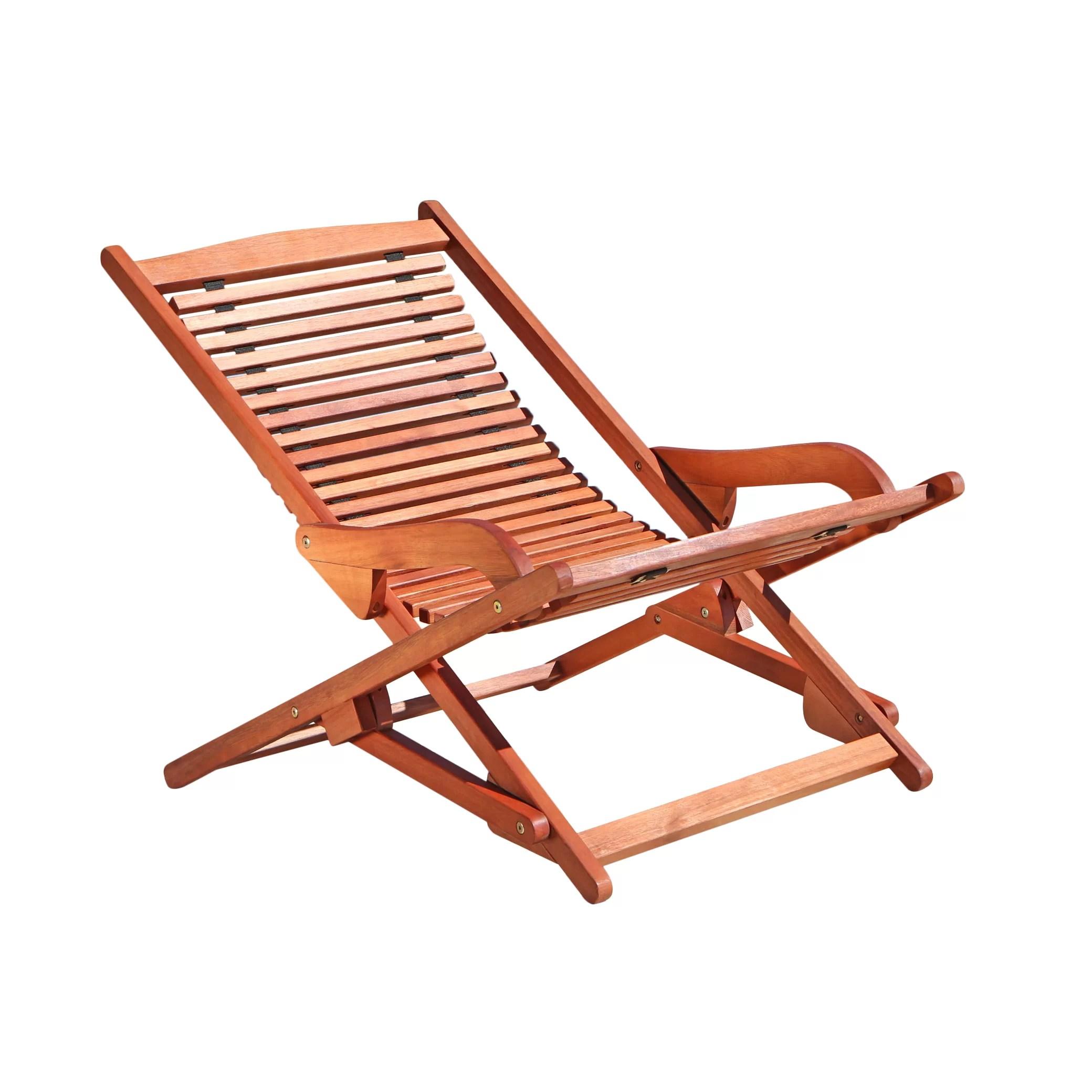 garden relaxer chair covers hanging kmart vifah outdoor zero gravity and reviews wayfair